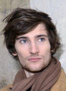 Francois-Henri-Deserable