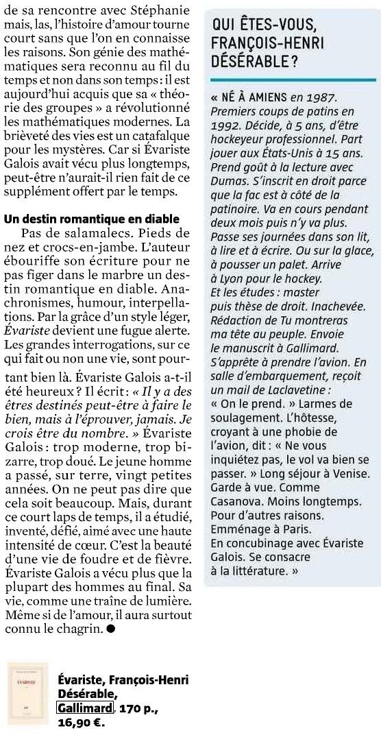 Le-JDD-Evariste-18-janvier-2015-3