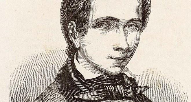 Evariste-galois-le-boss-des-maths