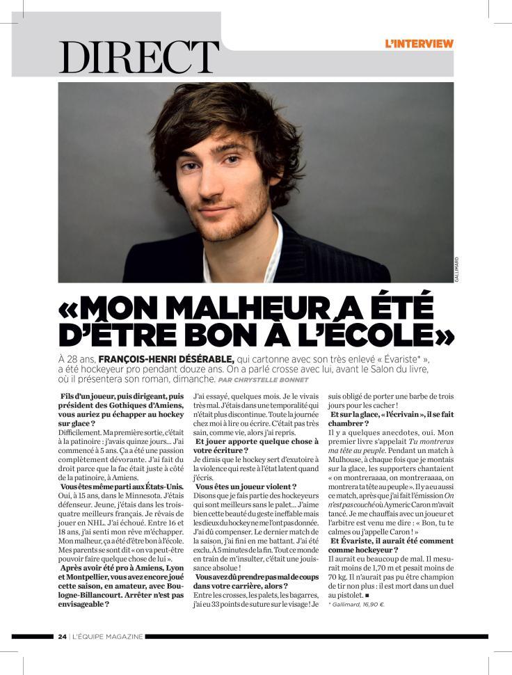 L'Equipe-Magazine-20-Mars-2015